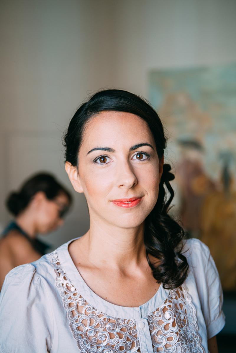 Photographe Mariage Toulouse - Tant de Poses (4)