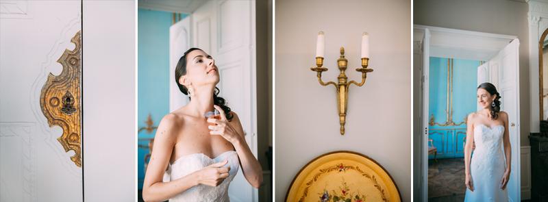 Photographe Mariage Toulouse - Tant de Poses (5)