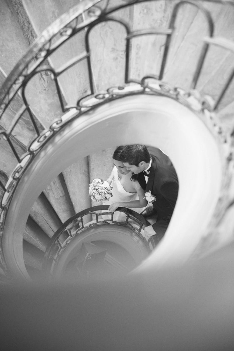 Photographe Mariage Toulouse - Tant de Poses (9)
