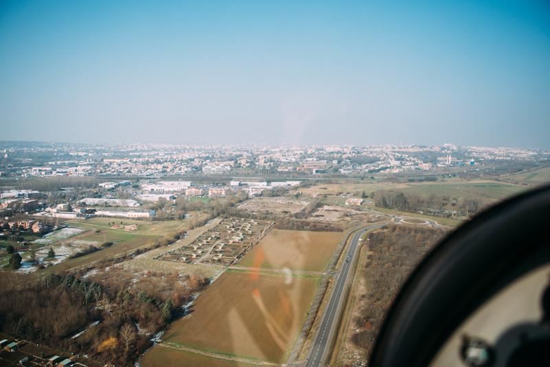 Photographe mariage Toulouse-Séance engagement aérodrome-Tant de Poses (4)