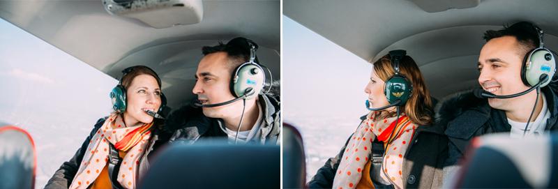Photographe mariage Toulouse-Séance engagement aérodrome-Tant de Poses (5)
