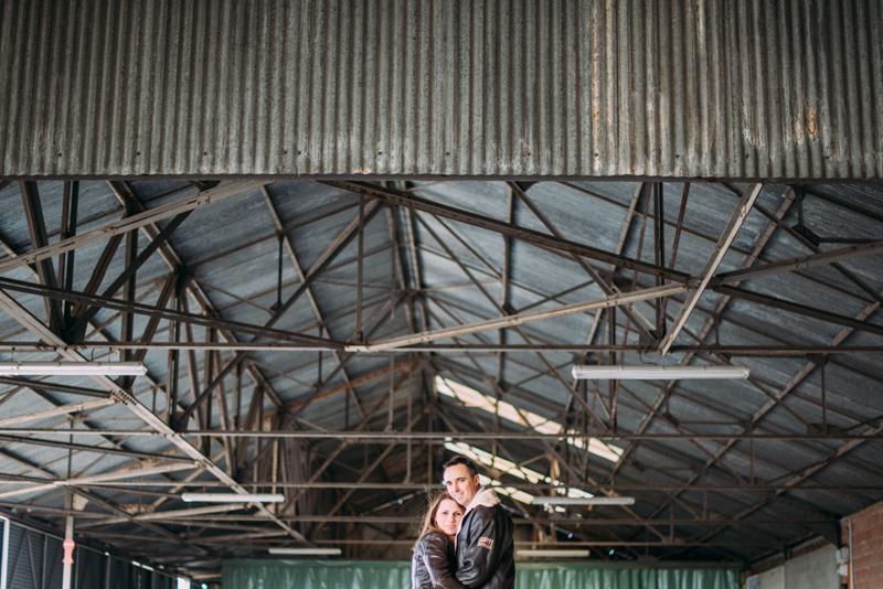 Photographe mariage Toulouse-Séance engagement aérodrome-Tant de Poses (9)
