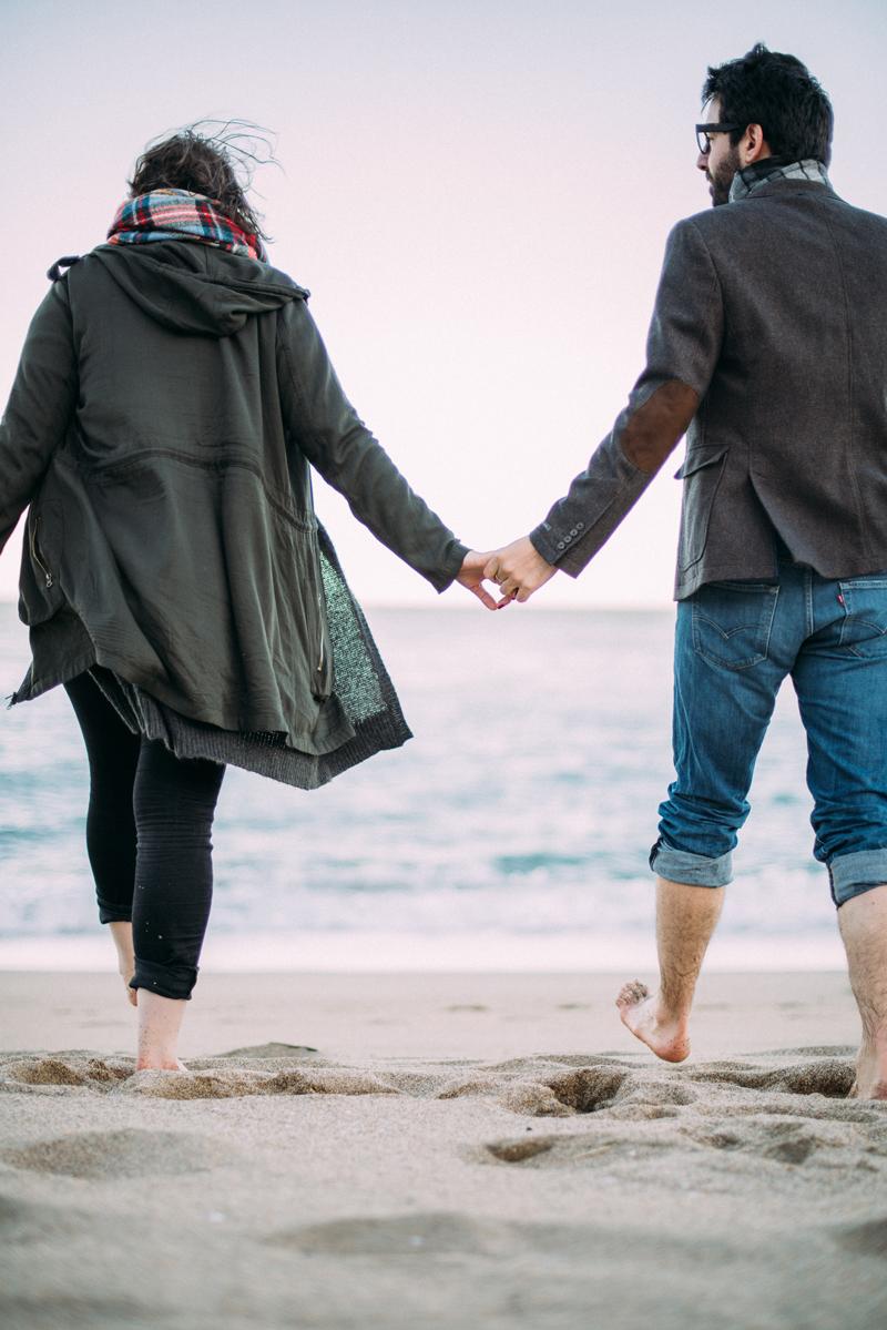 Séance photo en couple-Photographe mariage-Tant de Poses- Photos en amoureux (1)