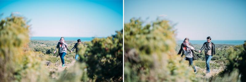 Séance photo en couple-Photographe mariage-Tant de Poses- Photos en amoureux (10)