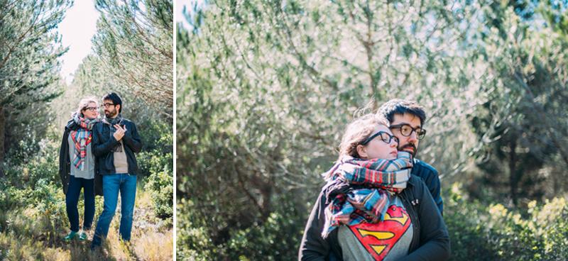 Séance photo en couple-Photographe mariage-Tant de Poses- Photos en amoureux (12)