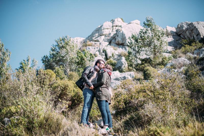 Séance photo en couple-Photographe mariage-Tant de Poses- Photos en amoureux (13)