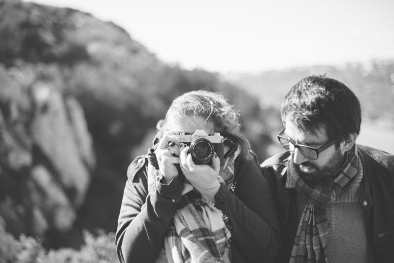 Séance photo en couple-Photographe mariage-Tant de Poses- Photos en amoureux (14)