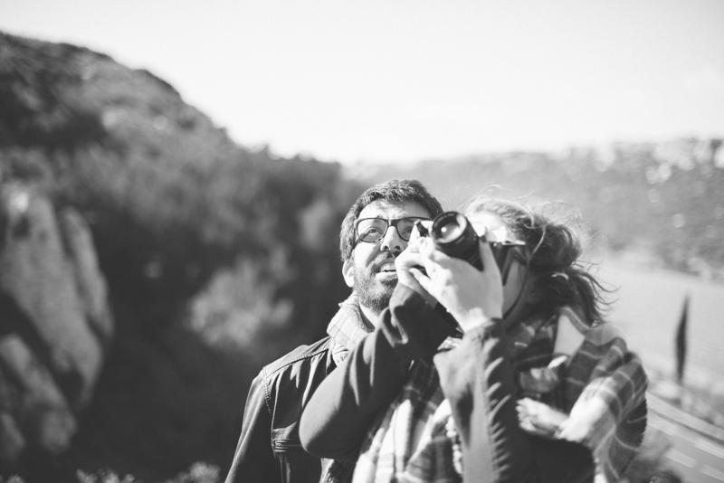Séance photo en couple-Photographe mariage-Tant de Poses- Photos en amoureux (15)