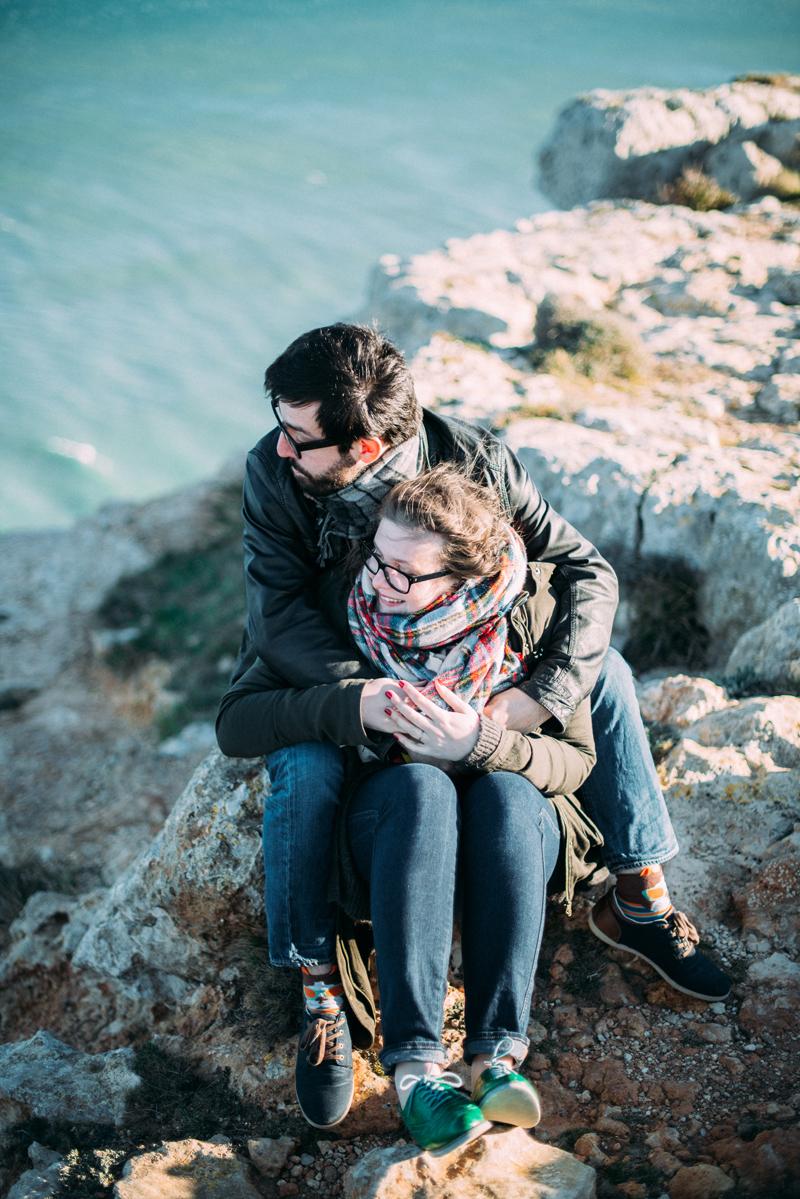Séance photo en couple-Photographe mariage-Tant de Poses- Photos en amoureux (20)