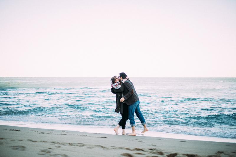 Séance photo en couple-Photographe mariage-Tant de Poses- Photos en amoureux (21)