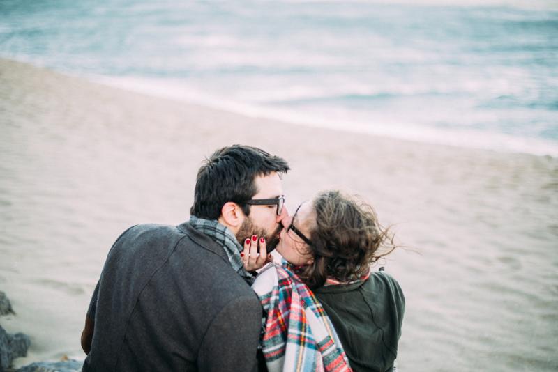 Séance photo en couple-Photographe mariage-Tant de Poses- Photos en amoureux (3)