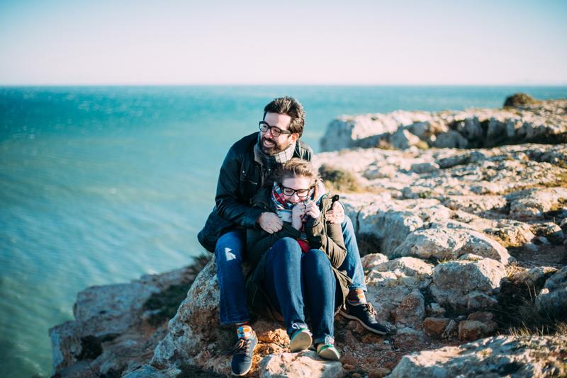 Séance photo en couple-Photographe mariage-Tant de Poses- Photos en amoureux (30)