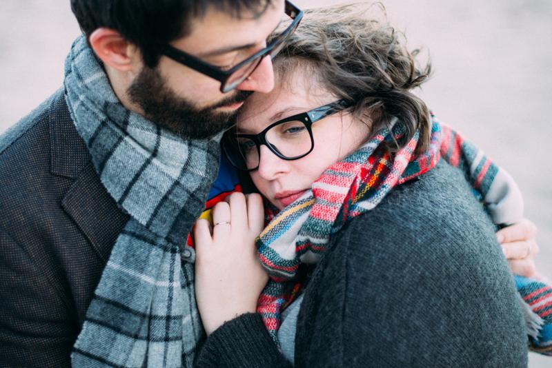 Séance photo en couple-Photographe mariage-Tant de Poses- Photos en amoureux (4)