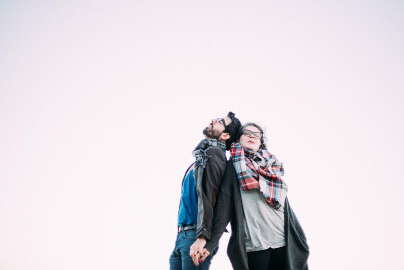 Séance photo en couple-Photographe mariage-Tant de Poses- Photos en amoureux (5)