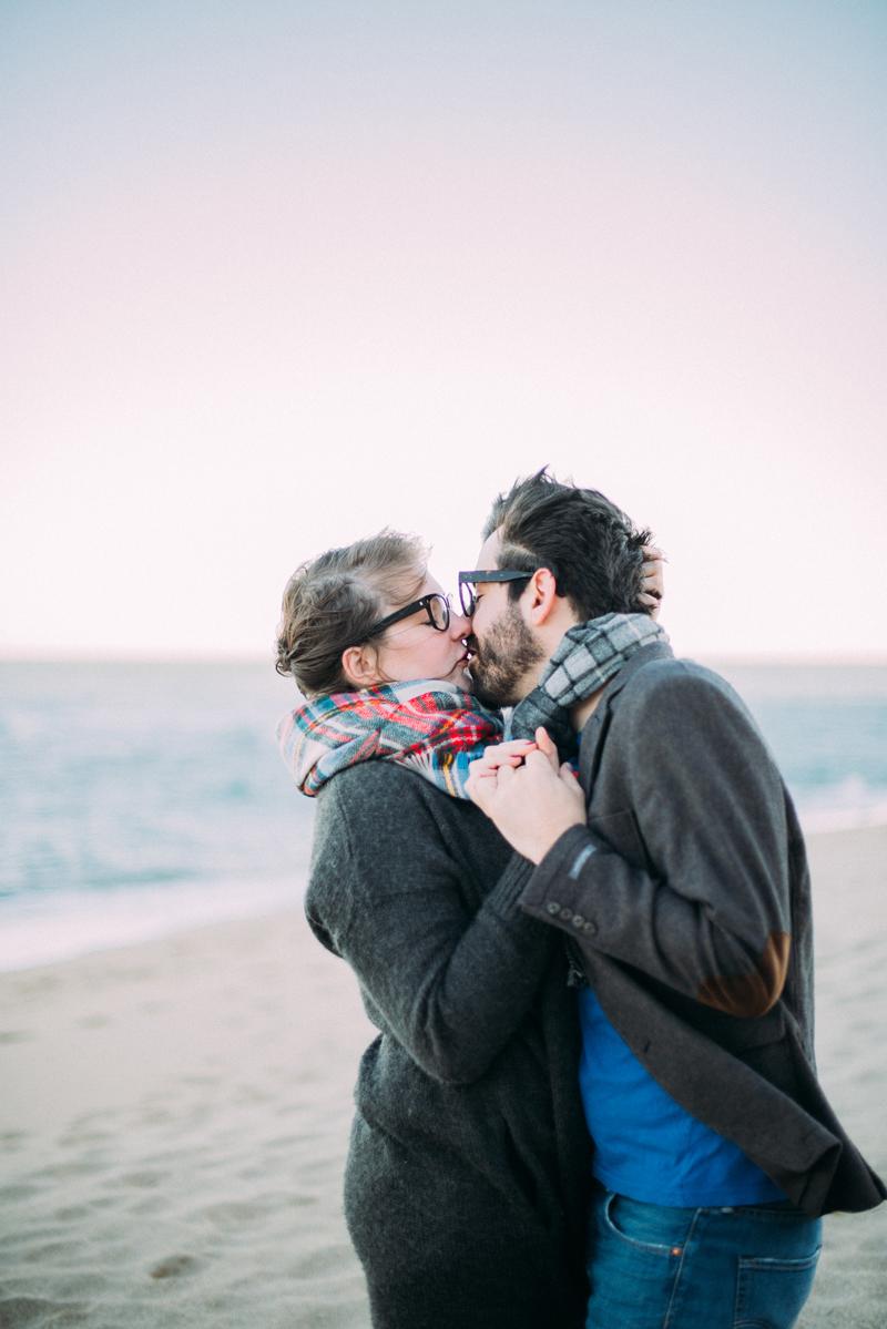 Séance photo en couple-Photographe mariage-Tant de Poses- Photos en amoureux (6)