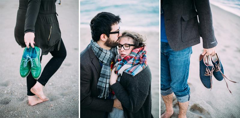 Séance photo en couple-Photographe mariage-Tant de Poses- Photos en amoureux (7)