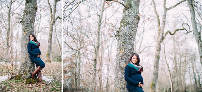 Séance photo grossesse-Tant de Poses-Photographe Toulouse (8)