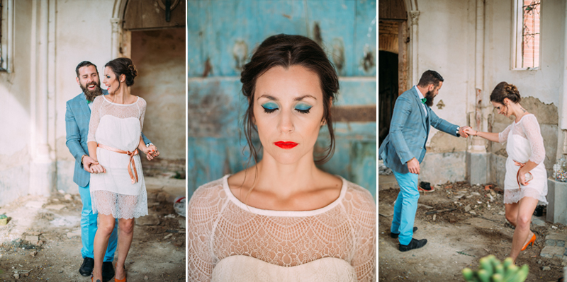 Shooting photo Funk fiction-Photographe mariage-Tant de Poses (29)
