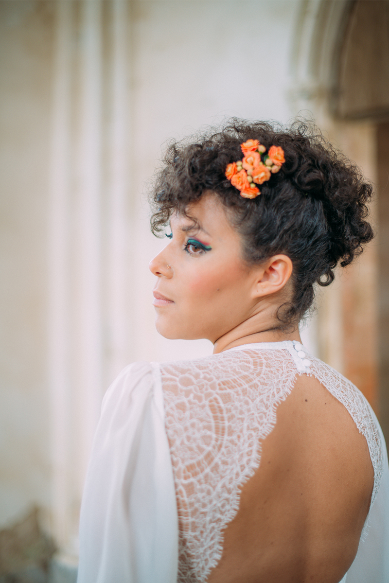 Shooting photo Funk fiction-Photographe mariage-Tant de Poses (39)