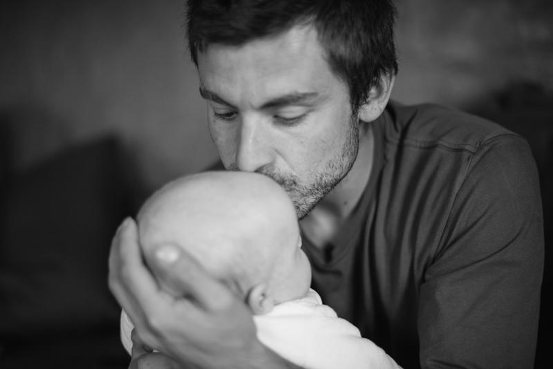Séance famille -Tant de Poses - Photographe Toulouse 01