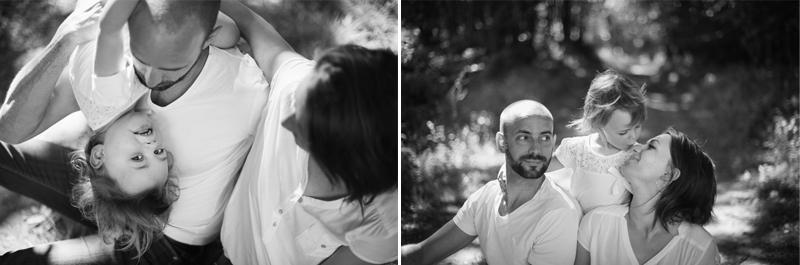 Séance famille - photographe Toulouse - Tant de Poses 04