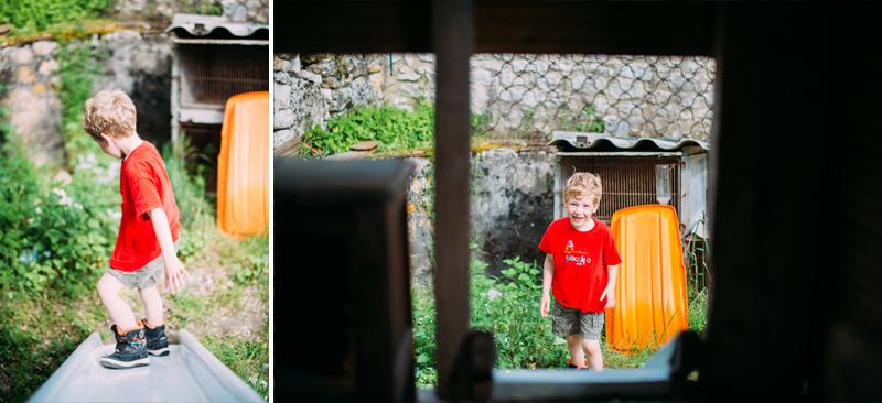 Séance photo en famille-photographe Toulouse - Tant de poses01 copie