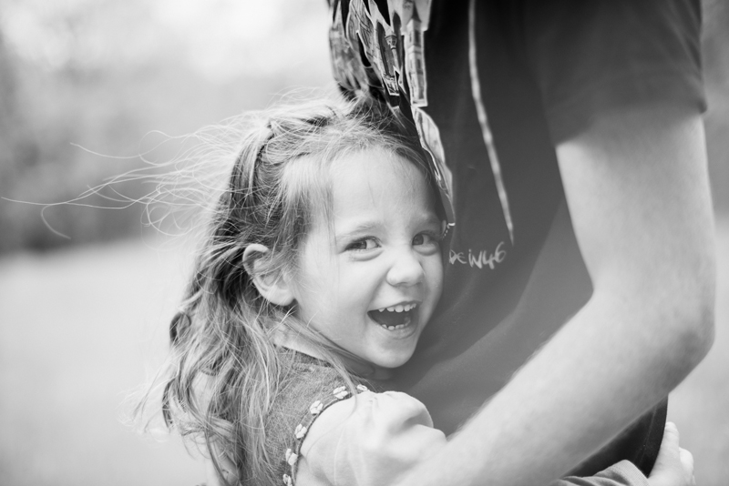 Séance photo en famille-photographe Toulouse - Tant de poses02 copie