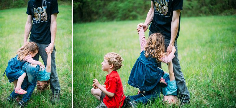 Séance photo en famille-photographe Toulouse - Tant de poses07 copie