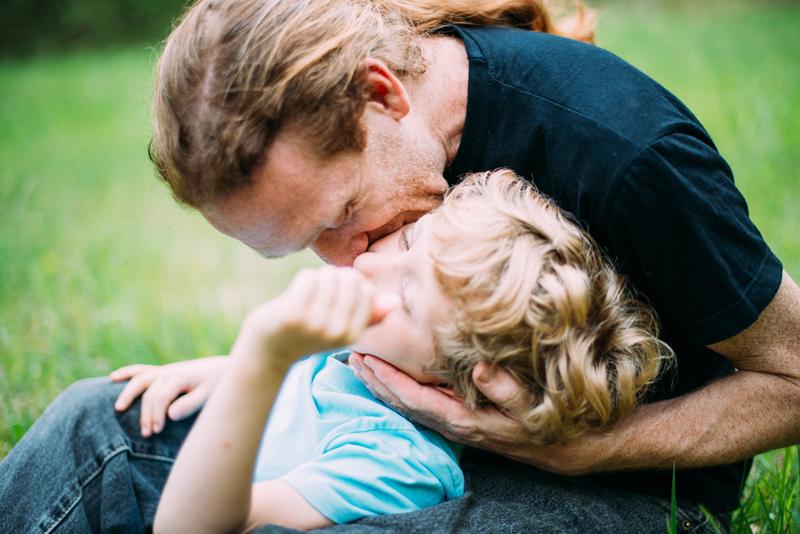 Séance photo en famille-photographe Toulouse - Tant de poses08 copie