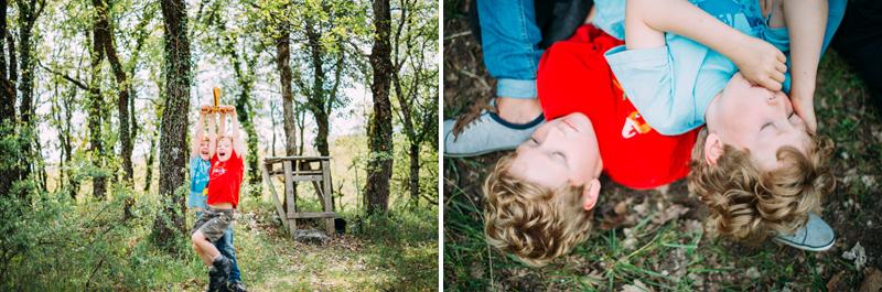 Séance photo en famille-photographe Toulouse - Tant de poses09 copie