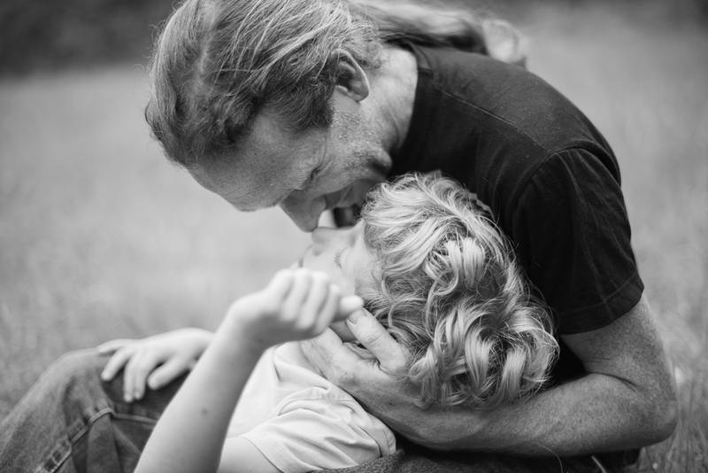 Séance photo en famille-photographe Toulouse - Tant de poses10 copie