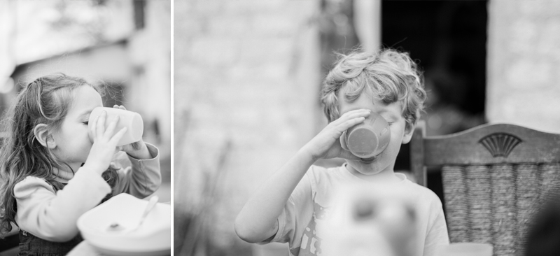 Séance photo en famille-photographe Toulouse - Tant de poses13 copie