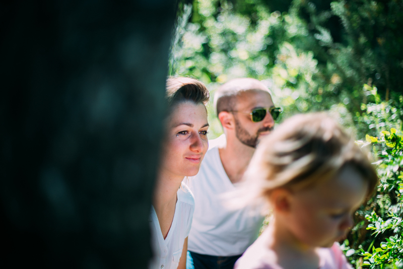 Séance famille - Tant de Poses - Photographe Toulouse 016
