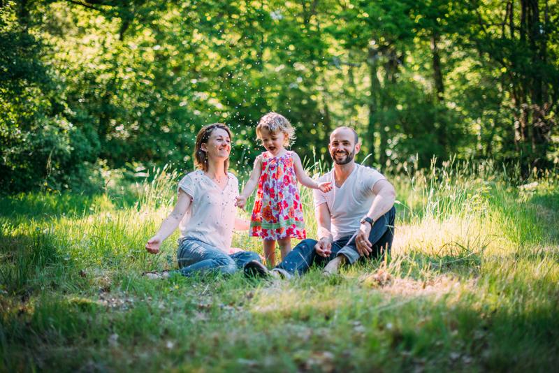 Séance famille - Tant de Poses - Photographe Toulouse 018