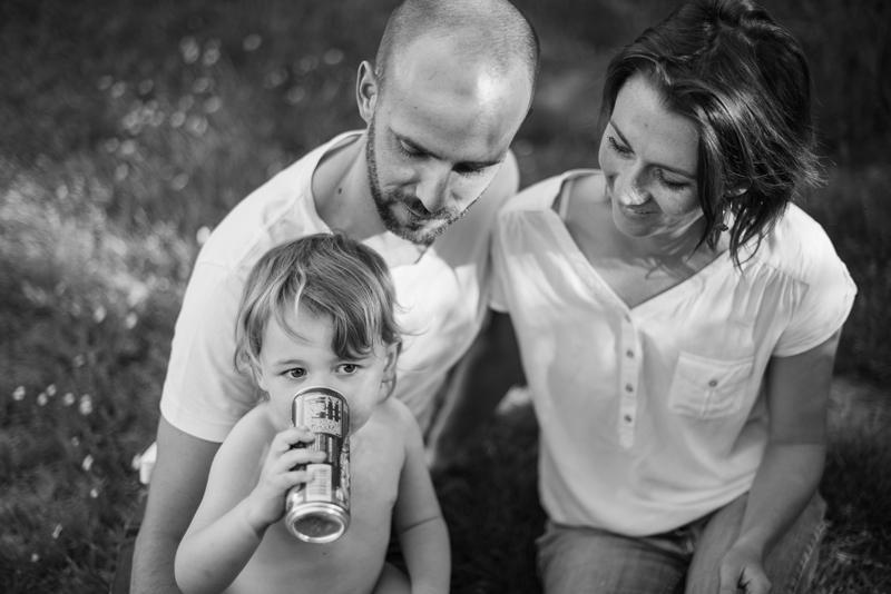 Séance famille - Tant de Poses - Photographe Toulouse 021