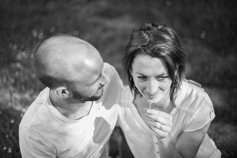 Séance famille - Tant de Poses - Photographe Toulouse 022