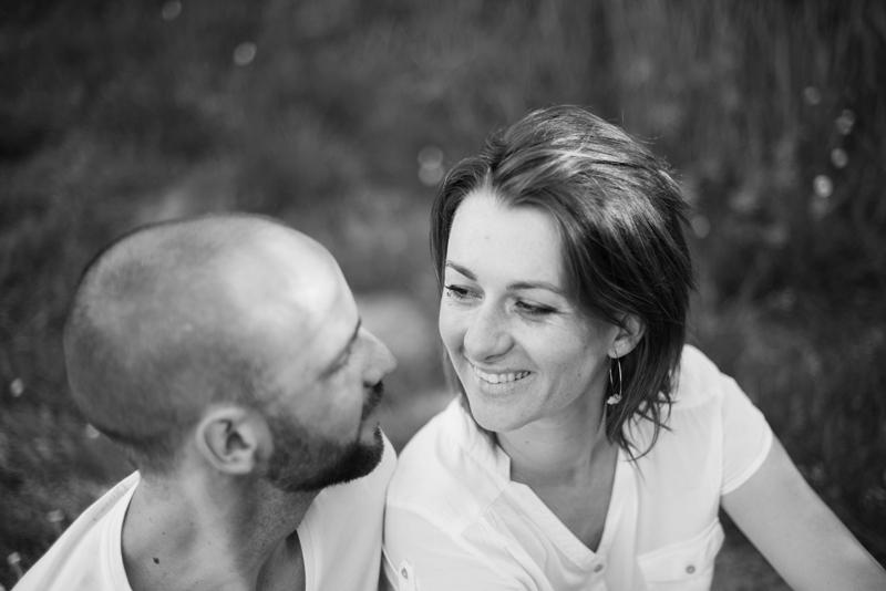Séance famille - Tant de Poses - Photographe Toulouse 023