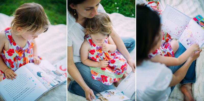 Séance famille - Tant de Poses - Photographe Toulouse 028