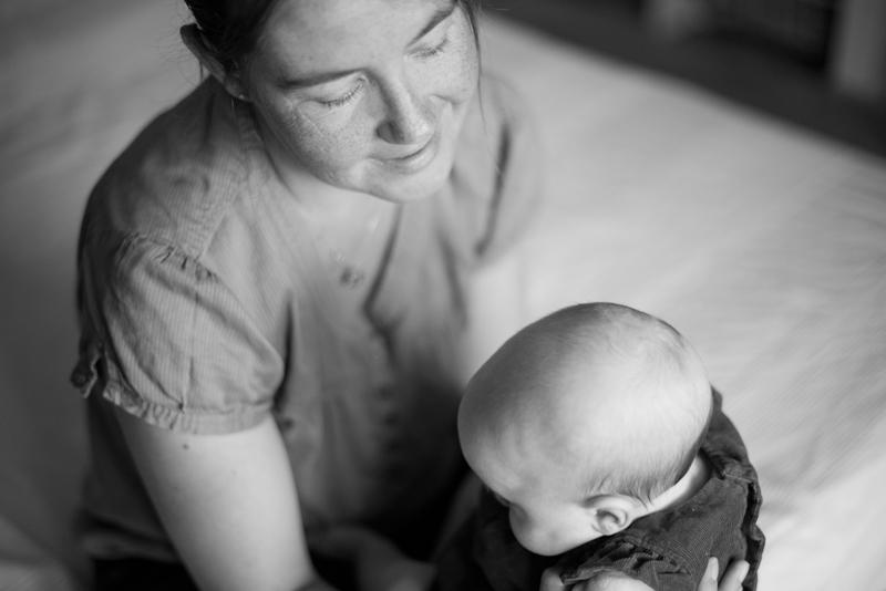 Séance famille -Tant de Poses - Photographe Toulouse 08