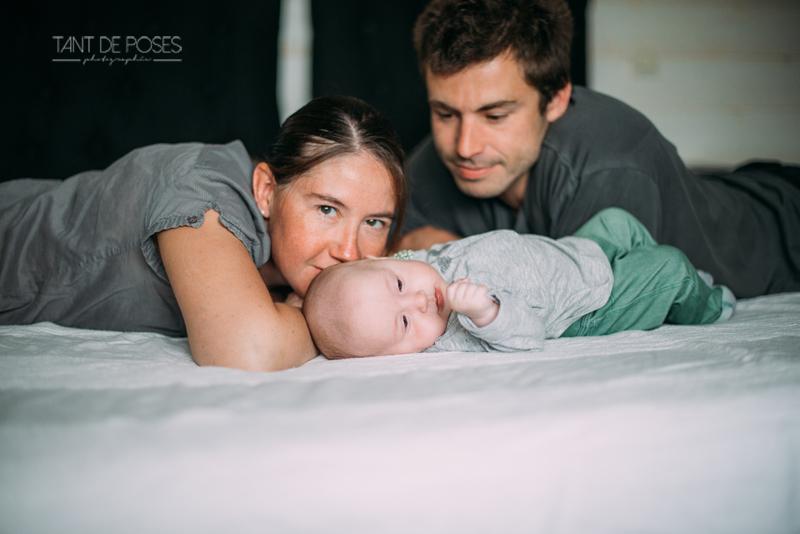 Séance famille -Tant de Poses - Photographe Toulouse