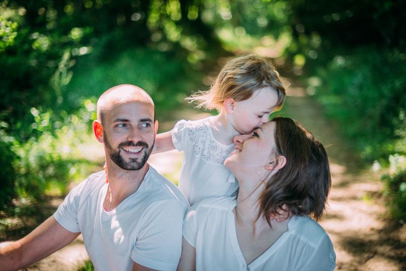 Séance famille - photographe Toulouse - Tant de Poses 05