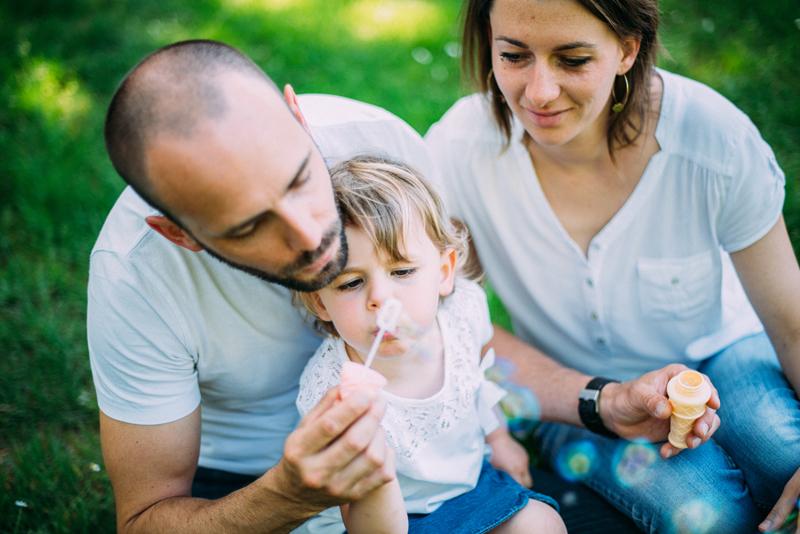 Séance famille - photographe Toulouse - Tant de Poses 06