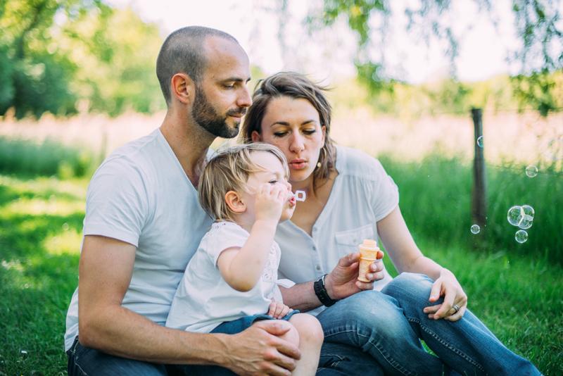 Séance famille - photographe Toulouse - Tant de Poses 08