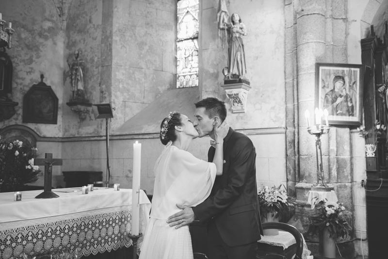 Mariage dans le Cantal - Photographe mariage - Tant de Poses - Photographe Toulouse - Photographe - Mariage 27