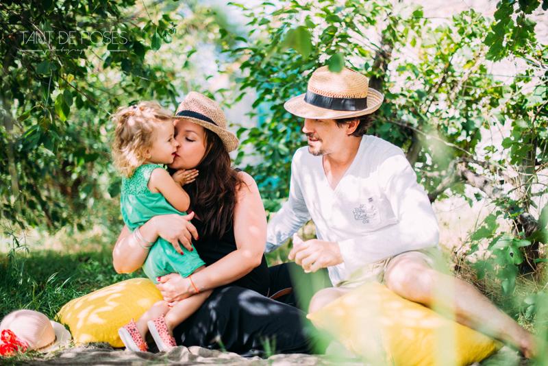 Tant de poses - Séance grossesse - Future maman - photographe Toulouse 10