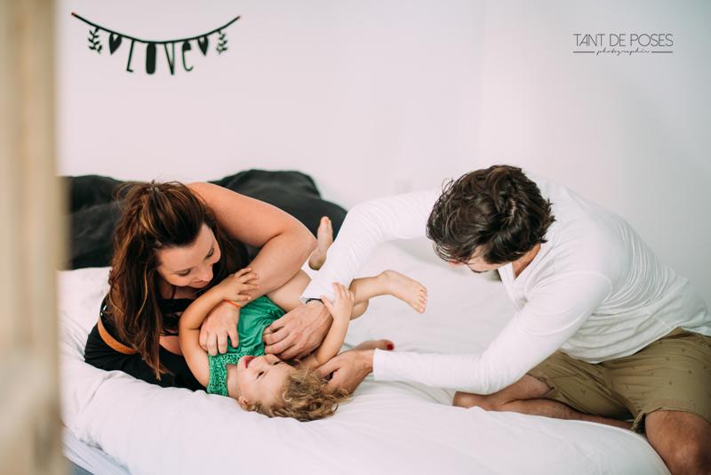 Tant de poses - Séance grossesse - Future maman - photographe Toulouse 6
