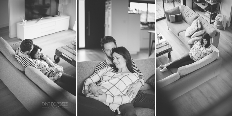Photographe Toulouse - Séance grossesse - Ventre rond - Tant de Poses (8)