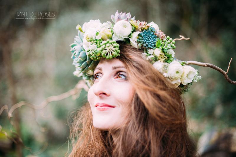 Shooting d'inspiration - Tant de poses - photographe mariage - Photographe Toulouse (10)