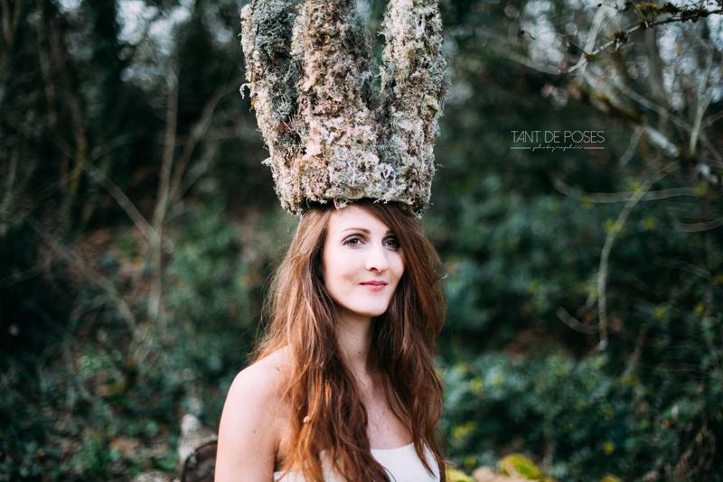 Shooting d'inspiration - Tant de poses - photographe mariage - Photographe Toulouse (15)
