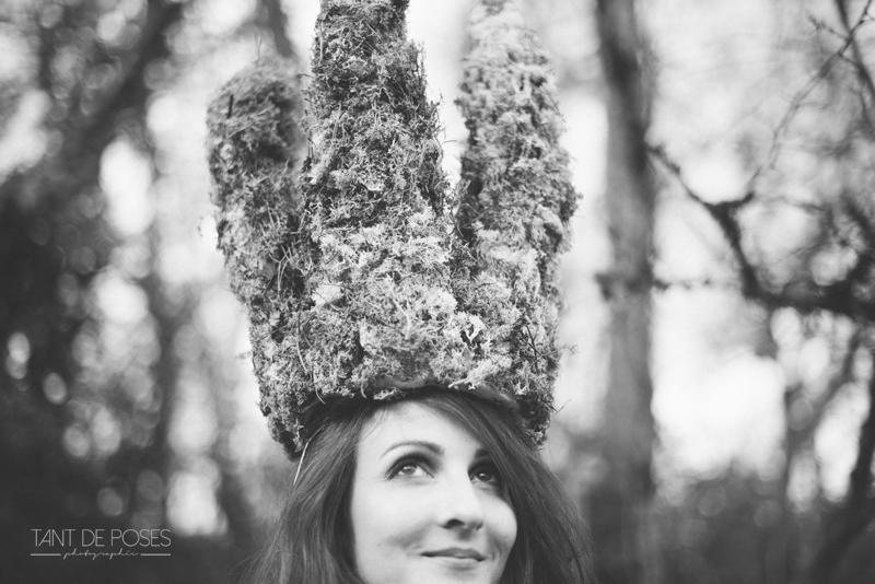 Shooting d'inspiration - Tant de poses - photographe mariage - Photographe Toulouse (16)